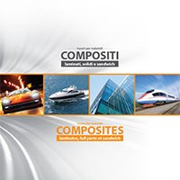 Catalogo Compositi