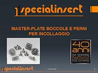 master-plate-boccole-e-perni-presentazione