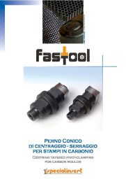 Fastool