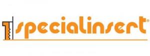 Logo Specialinsert