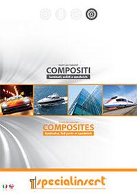 Catalogo Compositi