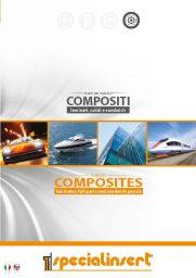 Copertina catalogo compositi